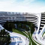 سبک معماری مدرن و ۱۰ نمونه از برترین های معماری مدرن جهان