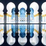 سبک معماری اسلامی چیست؟ و معرفی ۵ معماری اسلامی برتر دنیا